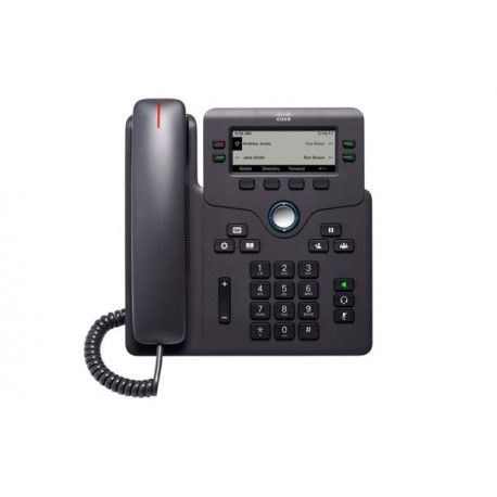 cisco-6841-phone-for-mpp-perp-systems-with-uk-power-in-1.jpg