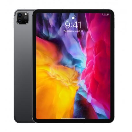 tablet-tietokoneet-mxdc2kn-a-1.jpg