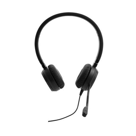 kuulokkeet-4xd0s92991-1.jpg