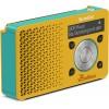 radiot-0039-4997-2.jpg