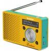 radiot-0039-4997-3.jpg