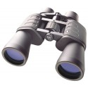 Bresser Optics Hunter 8-24 x 50 kiikari BK-7 Musta