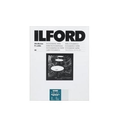 difox-photo-paper-sheets-har1770670-1.jpg