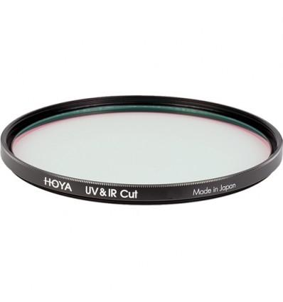 difox-filters-y1uvir052-1.jpg