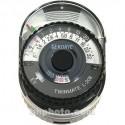 difox-photometers-n-accessories-100362-1.jpg