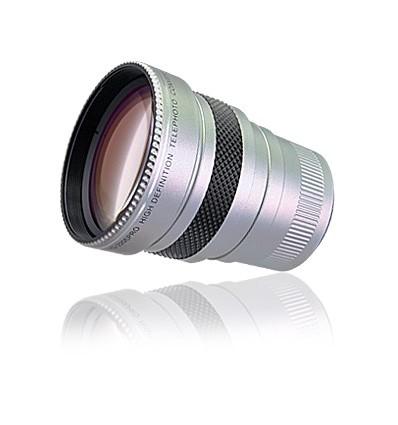 difox-lens-converters-hd-2205pro-1.jpg