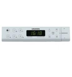 difox-clock-radios-gkl0353-1.jpg