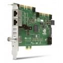 HP NVIDIA Quadro Sync Ethernet Sisäinen