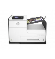 printers-n-scanners-inkjet-printers-d3q16b-a81-1.jpg