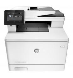 multifunction-printers-multifunction-printers-laser-m5h23a-b19-1.jpg