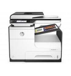 multifunction-printers-multifunction-printers-inkjet-j9v80b-a80-1.jpg