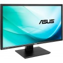displays-led-pb287q-1.jpg