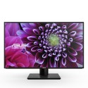 displays-led-pa328q-1.jpg