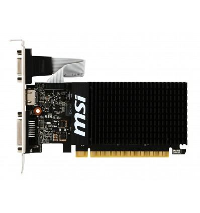 graphic-cards-pci-express-gt-710-2gd3h-lp-1.jpg