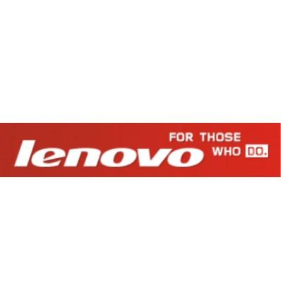 Lenovo 1Y 24x7