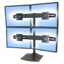 displays-accessories-45k1804-1.jpg