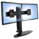 displays-accessories-78y5370-1.jpg