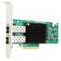 Lenovo 00JY820 verkkokortti Kuitu 10000 Mbit/s Sisäinen