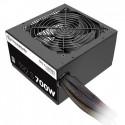 Thermaltake TRS-700AH2NK virtalähdeyksikkö 700 W ATX Musta