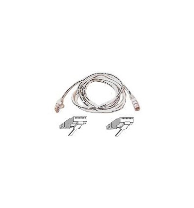 difox-cables-n-adapters-network-a3l980b05m-whts-1.jpg