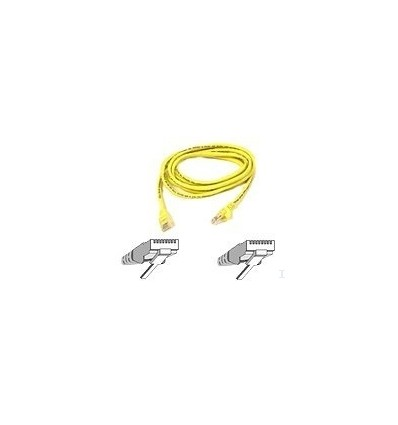 difox-cables-n-adapters-network-a3l791b10m-ylw-1.jpg