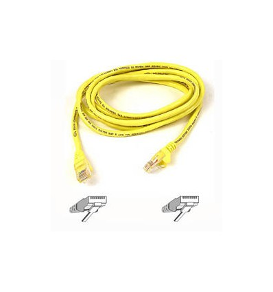 difox-cables-n-adapters-network-a3l791b10m-ylws-1.jpg