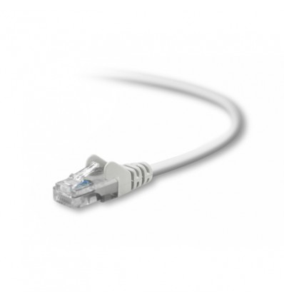 difox-cables-n-adapters-network-a3l791b10m-whts-1.jpg