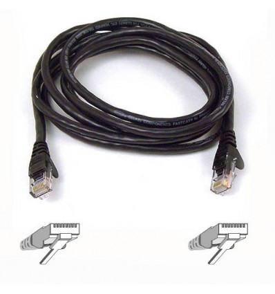 difox-cables-n-adapters-network-a3l980b10m-blks-1.jpg