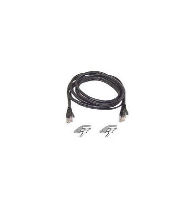 difox-cables-n-adapters-network-a3l791b15m-blk-1.jpg