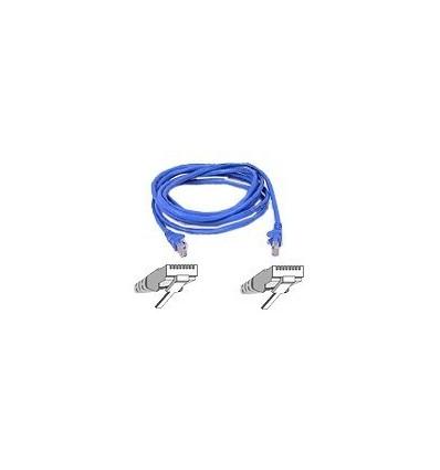 difox-cables-n-adapters-network-a3l791b15m-blu-1.jpg