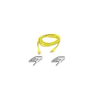 difox-cables-n-adapters-network-a3l791b15m-ylw-1.jpg