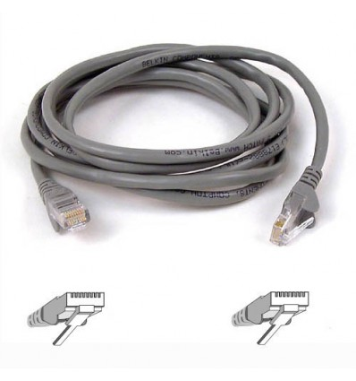 difox-cables-n-adapters-network-a3l791b15m-s-1.jpg