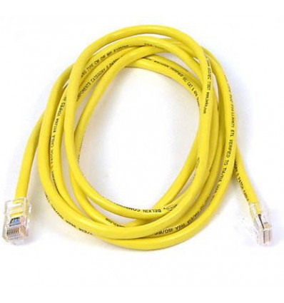 difox-cables-n-adapters-network-a3l980b15m-ylws-1.jpg