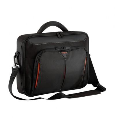 kannettavien-laukut-notebook-bags-n-cases-cn414eu-1.jpg
