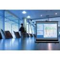 difox-projector-screens-40761-1.jpg