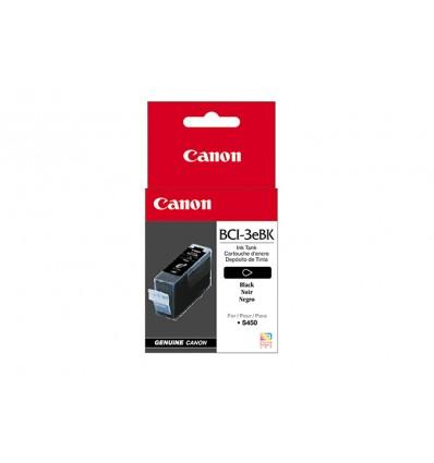 canon-bci-3ebk-musta-mustekasetti-1.jpg