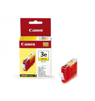 canon-bci-3ey-keltainen-mustekasetti-1.jpg