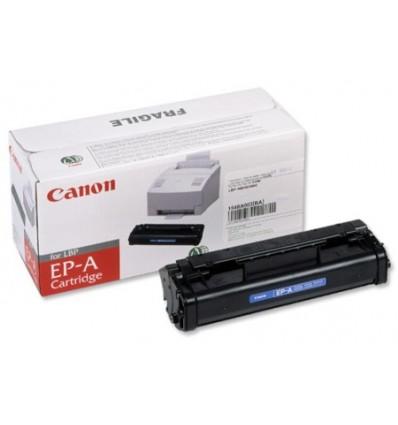 Canon EP-A Alkuperäinen Musta 1 kpl