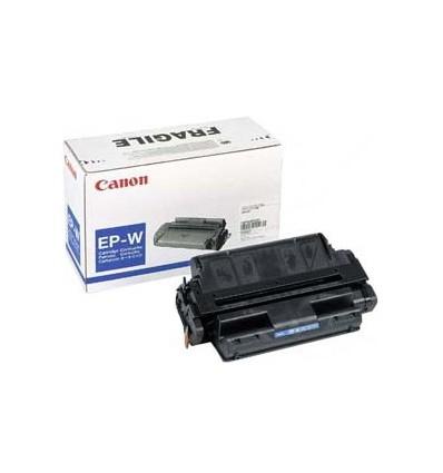 canon-ep-w-laservariaine-15000sivua-musta-1.jpg