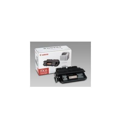 canon-cartridge-fx6-5000sivua-musta-1.jpg
