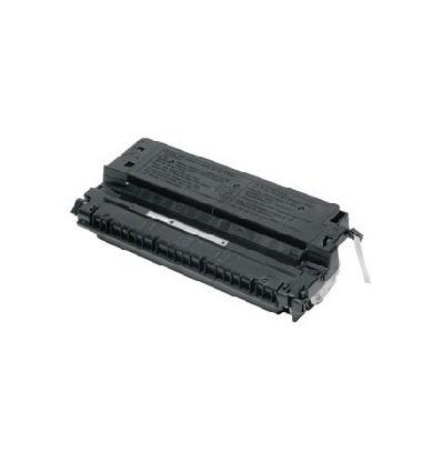 canon-e30-laser-cartridge-4000sivua-musta-1.jpg