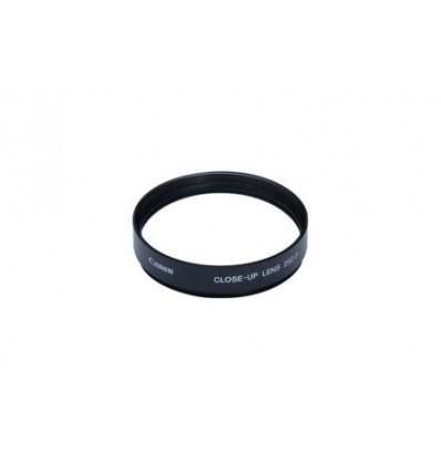 Canon 2820A001 kameran suodatin 5,8 cm Lähikuvakamerasuodin