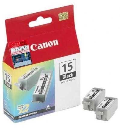 canon-cartridge-bci-15-black-musta-mustekasetti-1.jpg
