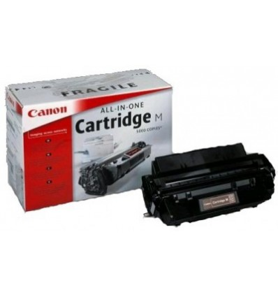 canon-m-toner-cartridge-black-laser-cartridge-5000sivua-musta-1.jpg