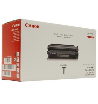Canon Toner T Alkuperäinen Musta 1 kpl