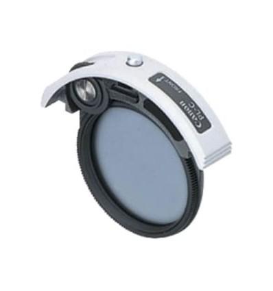 canon-f48plc-48mm-drop-in-pl-c-filter-48mm-1.jpg
