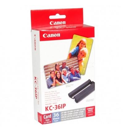 canon-kc-36ip-mustekasetti-1.jpg