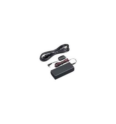 Canon CA-PS700 virta-adapteri ja vaihtosuuntaaja Musta