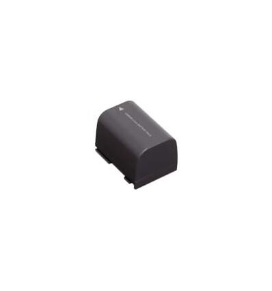 canon-battery-li-ion-nb-2l14-f-mvx200-ladattava-akku-1.jpg