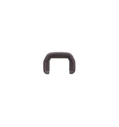 canon-eb-rubber-eyecup-for-dioptric-lenses-eb-kameran-objektiivin-sovitin-1.jpg